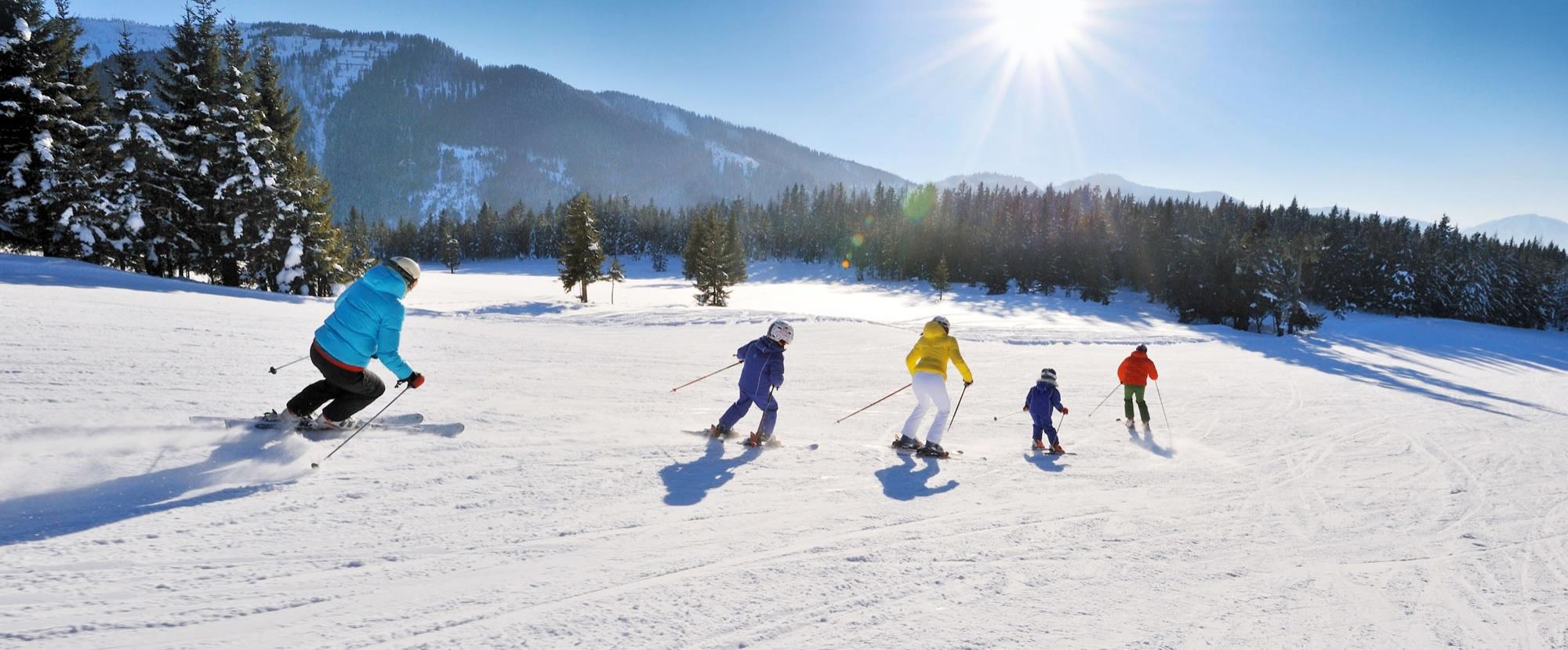 skiurlaub in ski amad alpenhotel wurzer filzmoos. Black Bedroom Furniture Sets. Home Design Ideas